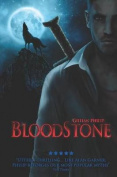 Bloodstone (Rebel Angels)