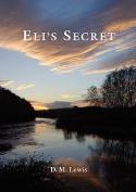 Eli's Secret
