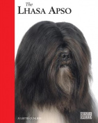 Lhasa Apso (Best of Breed)