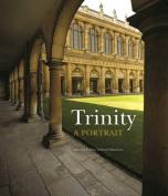Trinity: A Portrait