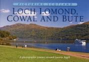 Picturing Scotland