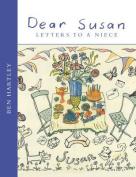 Dear Susan: Letters to a Niece