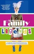 Scottish Family Legends