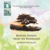 Bedtime Stories from the Woodland