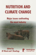 Nutrition and Climate Change