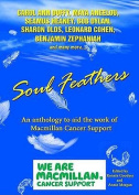 Soul Feathers