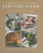 A Green Guide to Traditional Country Foods