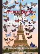 Paris Escapades