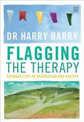 Flagging the Therapy