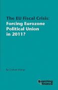 The EU Fiscal Crisis