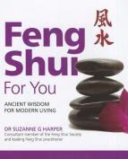 Feng Shui For You