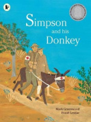 Simpson And His Donkey