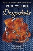Dragonlinks
