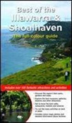 Best of the Illawarra and Shoalhaven