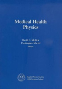 Medical Health Physics