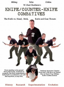 Knife / Counter-Knife Combatives