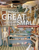 Things Great and Small