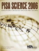 PISA Science 2006