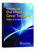 Managing the Oral Effects of Cancer Treatment