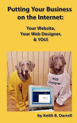 Putting Your Business on the Internet