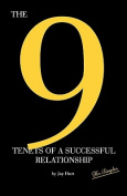 The 9 Tenets of a Successful Relationship