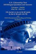 U.S. Citizenship Test [VIE]