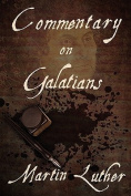 Commentary on Galatians