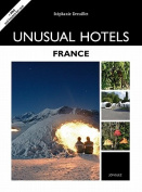 Unusual Hotels in France