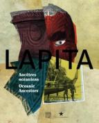 Lapita: Oceanic Ancestors