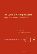 The Cause of Cosmopolitanism