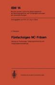 Feunfachsiges NC Freasen [GER]