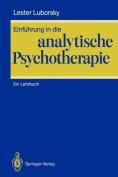 Einfuhrung in die Analytische Psychotherapie [GER]