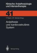 Aneasthesie Und Kardiovaskuleares System