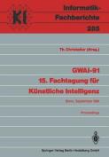 GWAI-91 [GER]