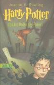 Harry Potter Und der Orden Des Phonix [GER]
