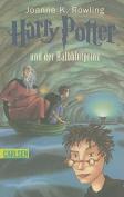 Harry Potter Und der Halbblutprinz [GER]