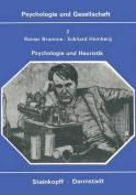 Psychologie und Heuristik  [GER]