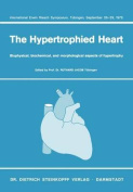 The Hypertrophied Heart [GER]