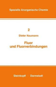 Fluor Und Fluorverbindungen  [GER]