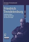 Friedrich Trendelenburg 1844 1924 [GER]