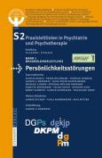 S2-Leitlinien Fur Personlichkeitsstorungen  [GER]