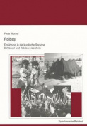 Rojbas - Einfuhrung in Die Kurdische Sprache. Schlussel Und Worterverzeichnis [GER]