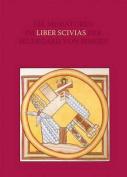 Miniaturen Im Liber Scivias Der Hildegard Von Bingen [GER]