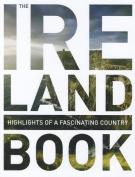 The Ireland Book