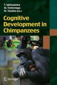 Cognitive Development in Chimpanzees