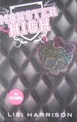 Monster High (En Espanol) [Spanish]