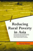 Reducing Rural Poverty in Asia