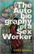 The Autobiography of a Sex Worker