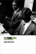 Nat King Cole [Spanish]