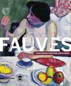 Dialogue Among Fauves